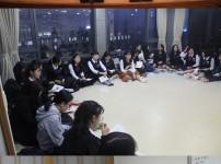 20190320 선교부장 리더십캠프.jpg