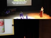 20190415-19 고난주간 기도회.jpg